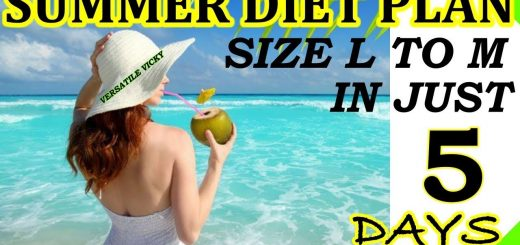 Bridal Diet Plan For Weight Loss Archives Home Family