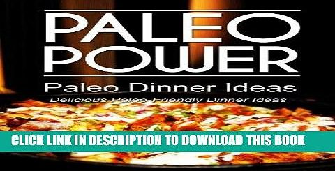 paleo power paleo everyday and paleo lunch 2 book pack caveman cookbook for low carb sugar free glutenfree living
