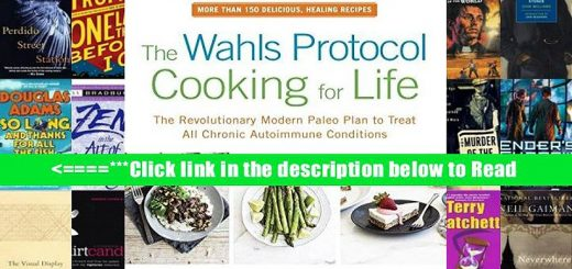 Wahls Archives | Home & Family