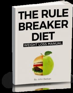 Breaker Diet