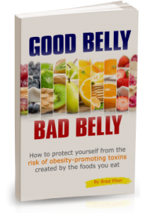 Good Belly Bad Belly