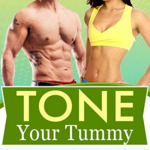 Tonr your Tummy
